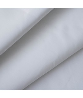 Tejido POLE VIROBLOCK blanco