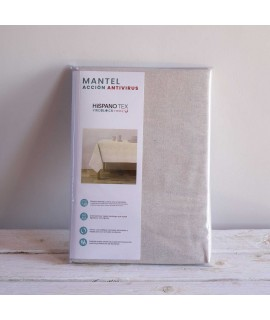 pack mantel antimanchas teflon