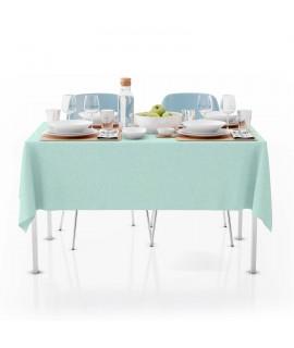 mantel mesa grande
