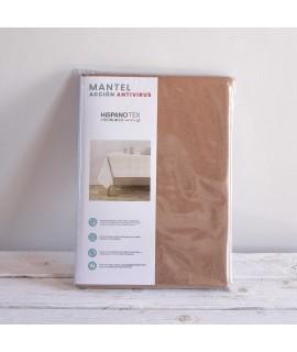 packaging mantel antimanchas sostenible