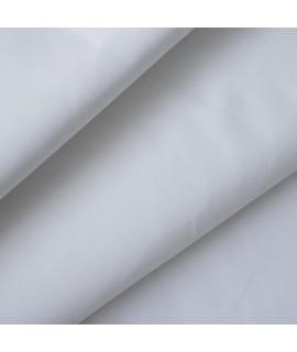 tejido blanco homologado para mascarilla
