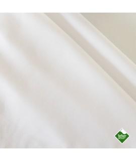 mantel blanco teflon