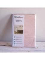 packaging mantel sostenible